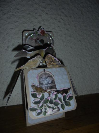 Carterie de Noël (4)